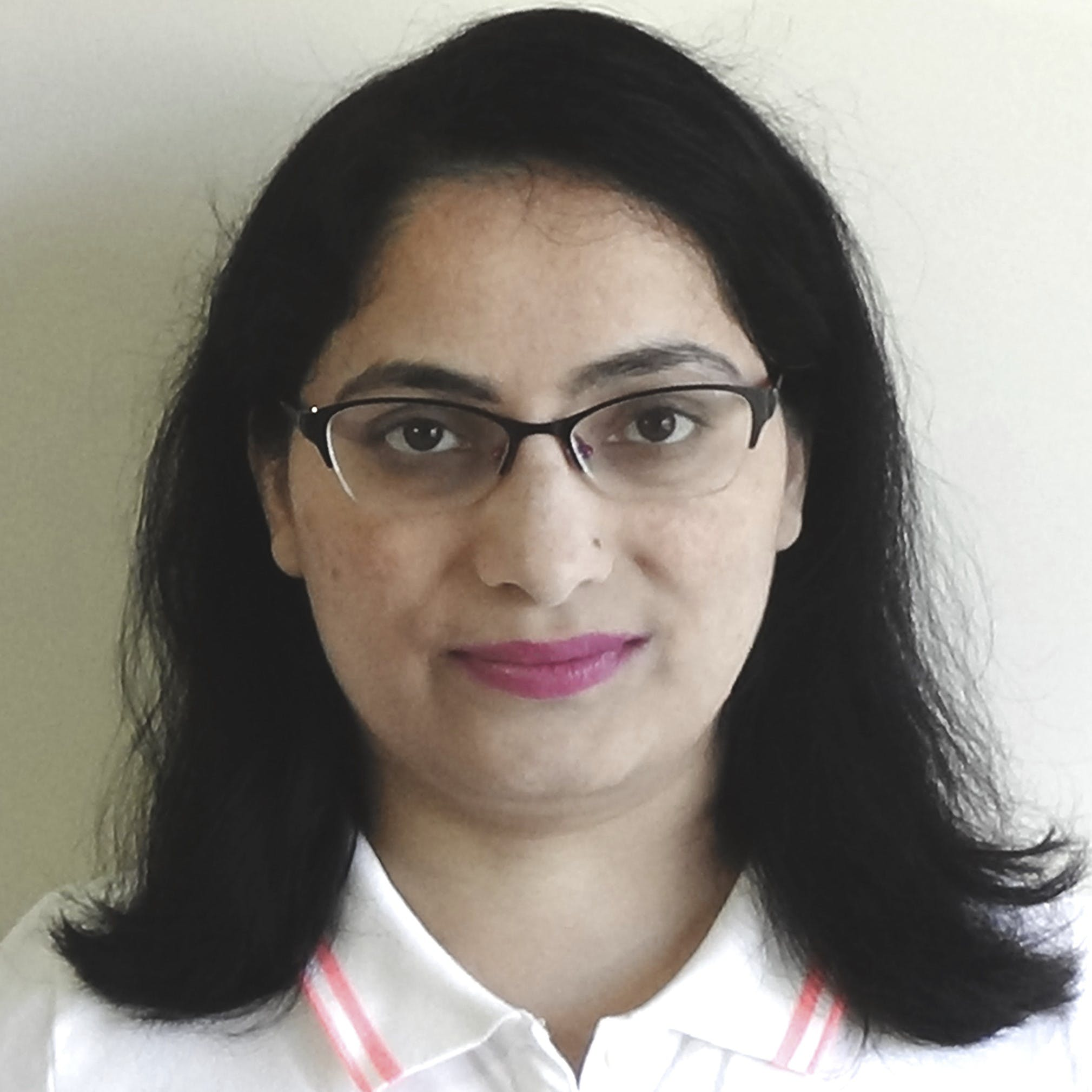 Supriya Mulik