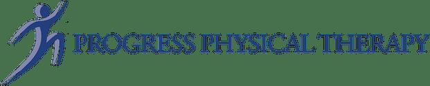 home progress physical therapy llc glen allen and midlothian va