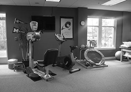 Progress Physical Therapy | Glen Allen VA