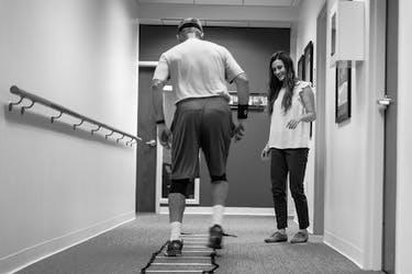 Injury Prevention   Orthopedics