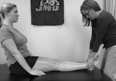 Progress Physical Therapy LLC | Glen Alen VA