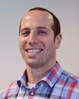 Scott Resetar, PT, DPT | Progress Physical Therapy, LLC | VA