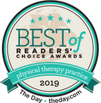 Best of Health Physical Therapy Practice 2019