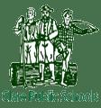Clare Public School