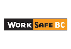 WorkSafeBC WBC Physiotherapy Surrey and New Westminster