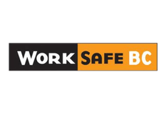 WBC WorkSafeBC Physiotherapy Surrey and New Westminster BC