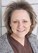 Linda Higdon
