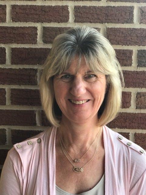 Kathy Borrelli, PT, OMPT