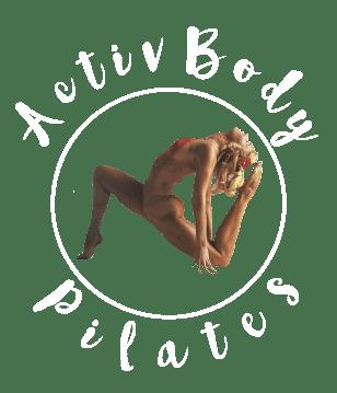 ActivBody Pilates