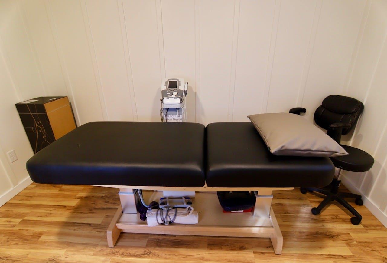 Physical Therapy Lana'i City HI