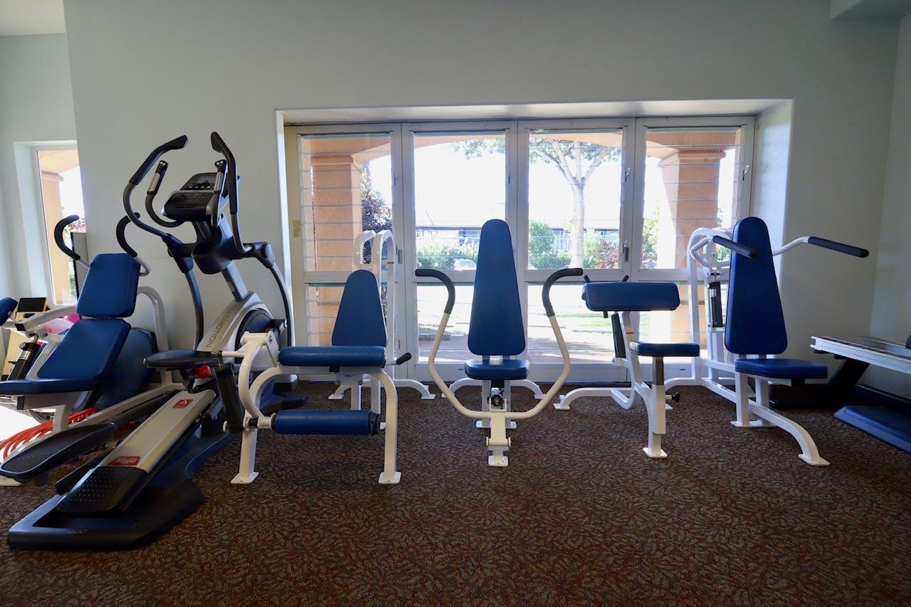 Physical Therapy Kihei HI