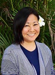 Jennifer Chiemi Ban