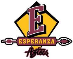 Esperanza High School Placentia CA