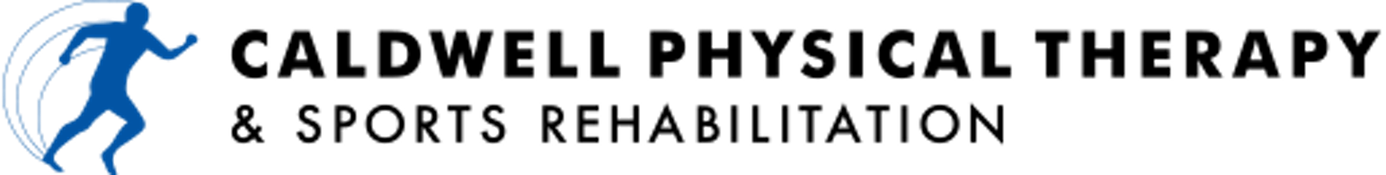 Caldwell Physical Therapy & Sports Rehabilitation