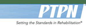 PTPN Placentia CA