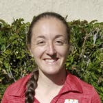 Christina Roeckl-Navazio,  ATC