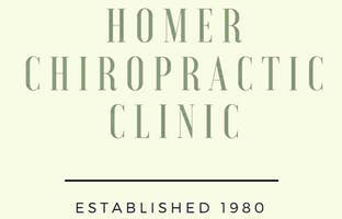 Home Chiropractice Clinic