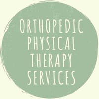 Orthopedic PT Services