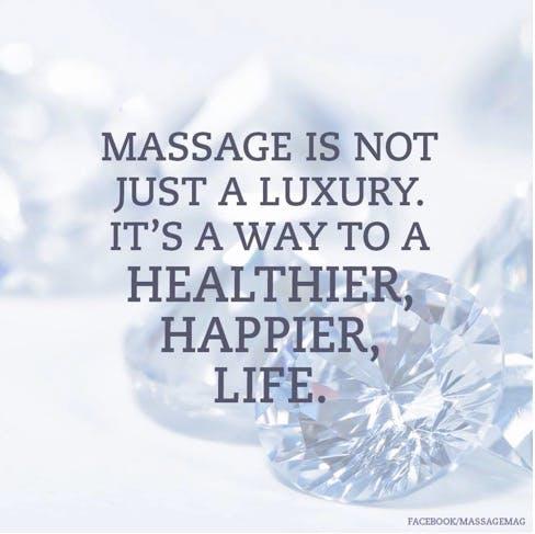 Gratis svensk por blue diamond massage