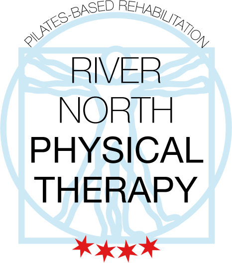 River North Physical Therapy