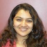 Priyanka Jariwala, PT, MS - Clinical Director