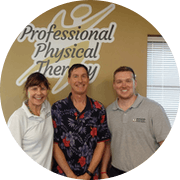 Physical Therapy Franklin MA