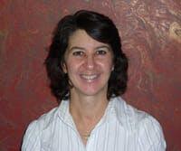 Jill A. Katulka, PT