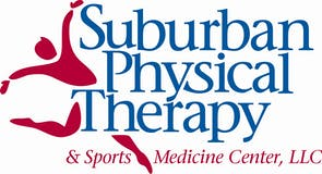 Physical Therapy Rocky Hill CT