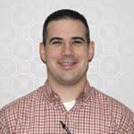 Jason Kemish, MPT