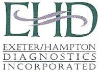 Exeter/Hamptom Diagnostics (EHD) Incorporated
