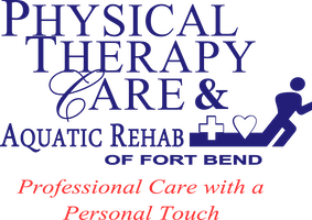 Physical Therapy Care & Aquatic Rehab
