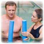 Aquatic Therapy Richmond TX