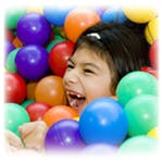 Pediatric Therapy Richmond TX
