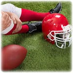 Sports Medicine Richmond TX