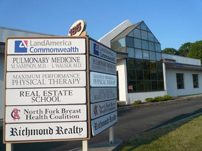 Maximum Performance Physical Therapy | Riverhead NY