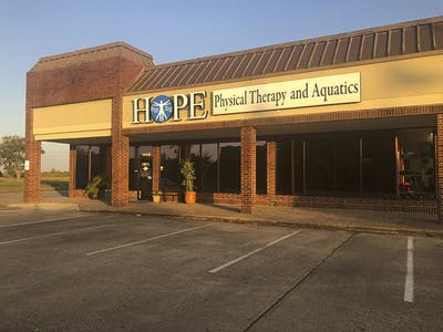 Hope Physical Therapy | Riverhead NY