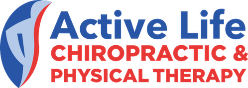 Physical Therapy Tamuning Guam