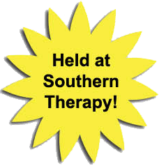 Held at Southern Therapy