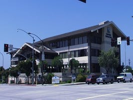Physical Therapy Pasadena CA