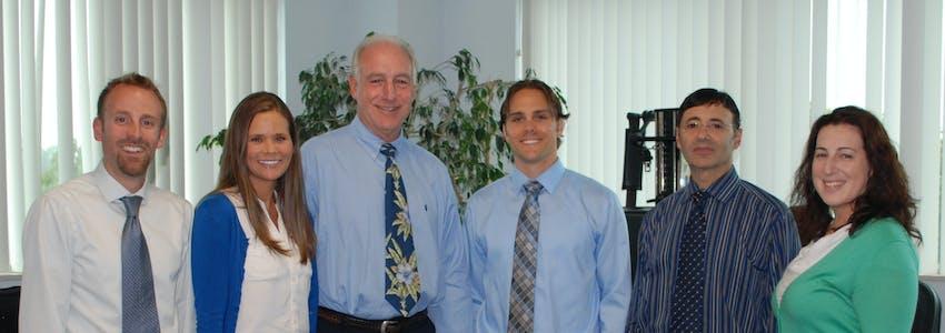Penn Therapy Associates | Haverton PA