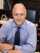 Mark E. Reitz, PT