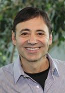 Steve L. Piselli, MPT