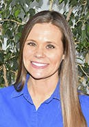 Tracey Tainter, PT, DPT