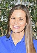 Tracey Roebuck, PT, DPT