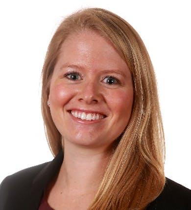 Lauren Waits, PT, DPT