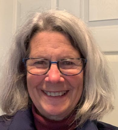 Beth Silberman PT, MS