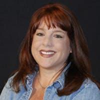 Wendy Voss