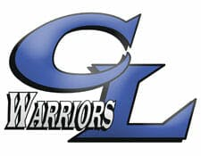 Clear Lake Warriors