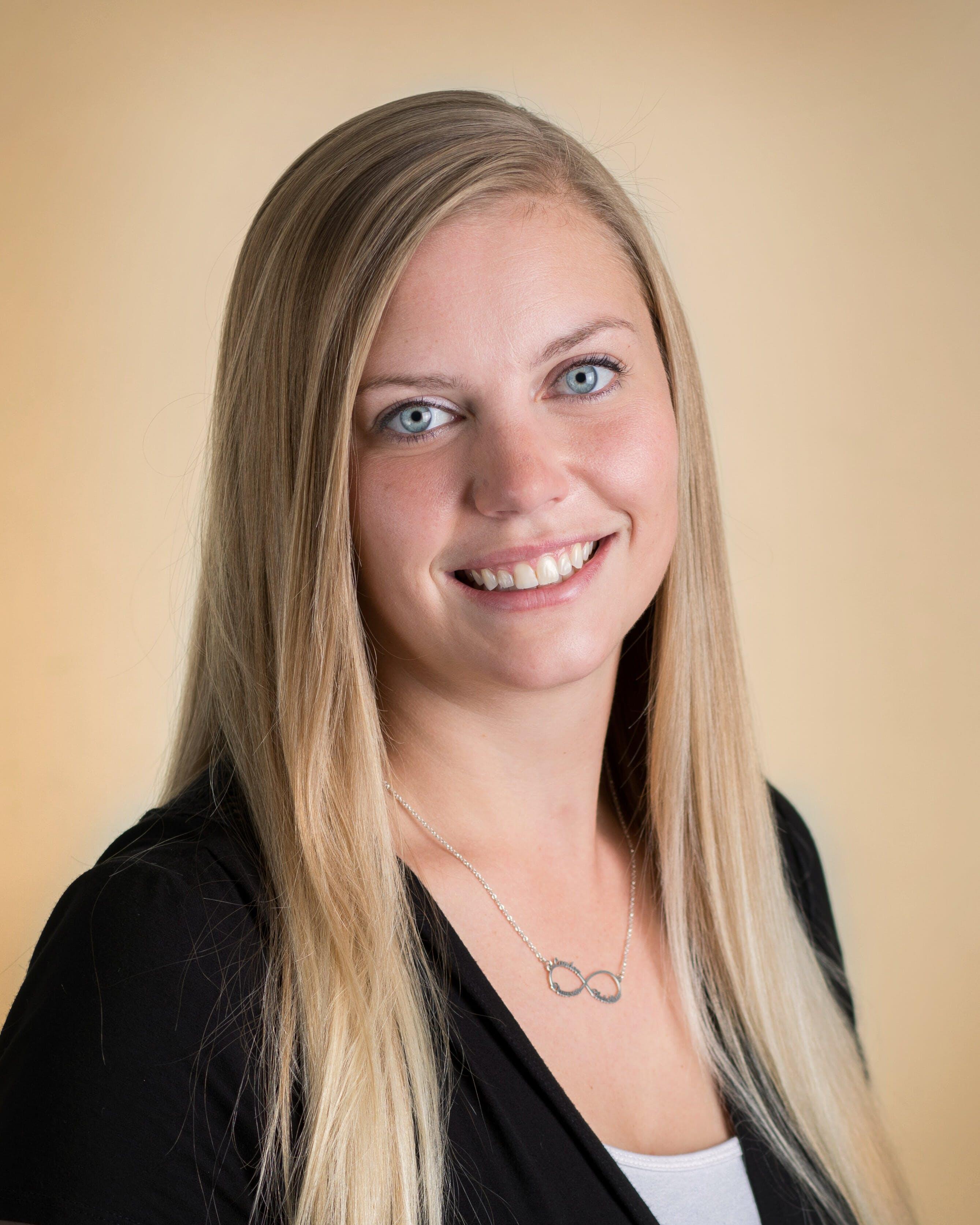 Katie Winegar