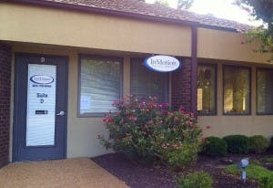 InMotion Physical Therapy | Richmond VA